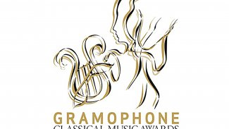 logo gramophone awards_2017