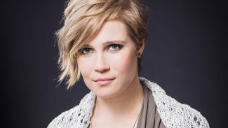 Leila Josefowicz LJO20150513-337wk (credit Chris Lee)