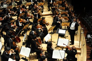 Singapore Symphony Orchestra 20120504 (16) 1MB