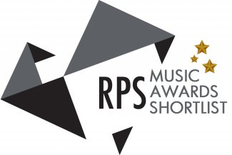 RPS awards logo