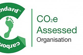 carbon assessment logo