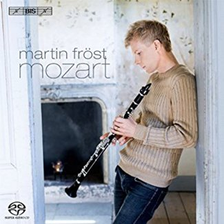 Mozart Frost