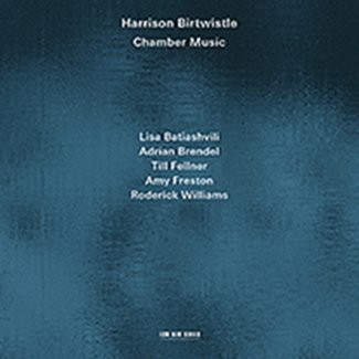birtwistle