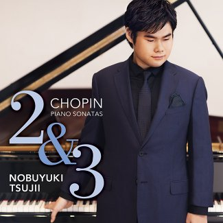 Chopin 2 and 3
