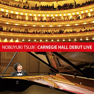chopin_carnegie hall